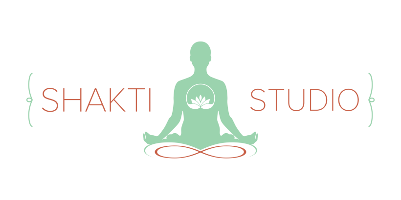 Shakti Studio Logo